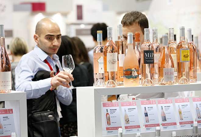 Der Trend zu mehr Frische im Wein: Warum weniger mehr ist