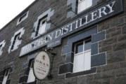 Auf einer Whisky-Reise die Kultur Schottlands kosten