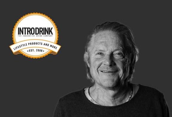 Interview: Introdrink bringt Beck's in die Schweiz