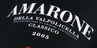 Amarone - der Wein für Geniesser