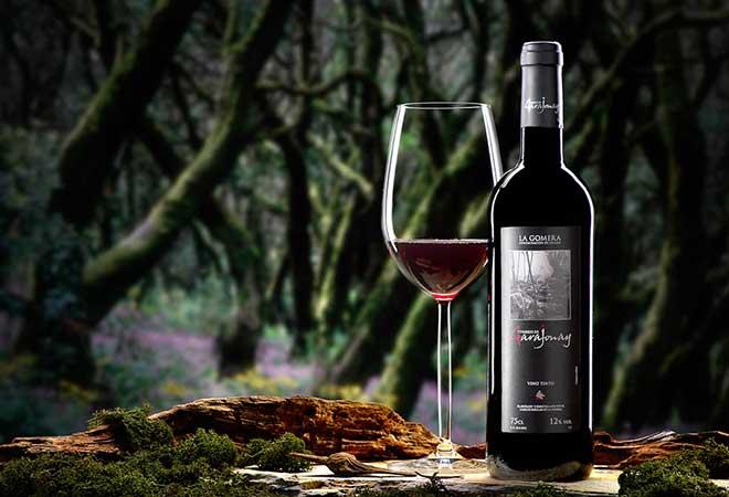 La Gomera: Geheim-Tipp für Weinliebhaber
