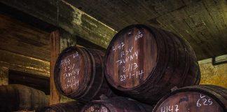 Portwein: Der Klassiker der Weinwelt