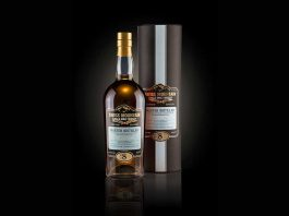 "Rugen Distillery lanciert ""Master Distiller Edition II"""