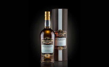 """Rugen Distillery lanciert """"Master Distiller Edition II"""""""