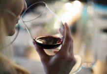 Sechs Fakten über Wein, die Sie kennen müssen