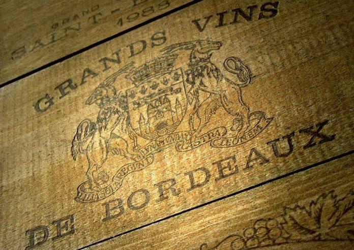 Bordeaux: Mythos oder Wunderwein?