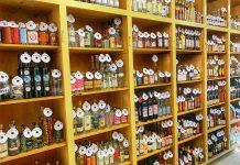 Neuer Reord für die DistiSuisse Spirituosenprämierung