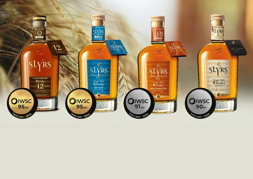 IWSC-2019-SLYRS-Whisky-r-umt-Preise-ab