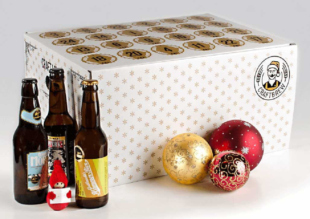 CRAFT-LENDER-der-Craft-Bier-Adventskalender