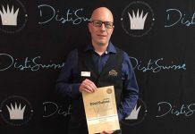 Rugen Distillery an der DistiSuisse 9-fach ausgezeichnet