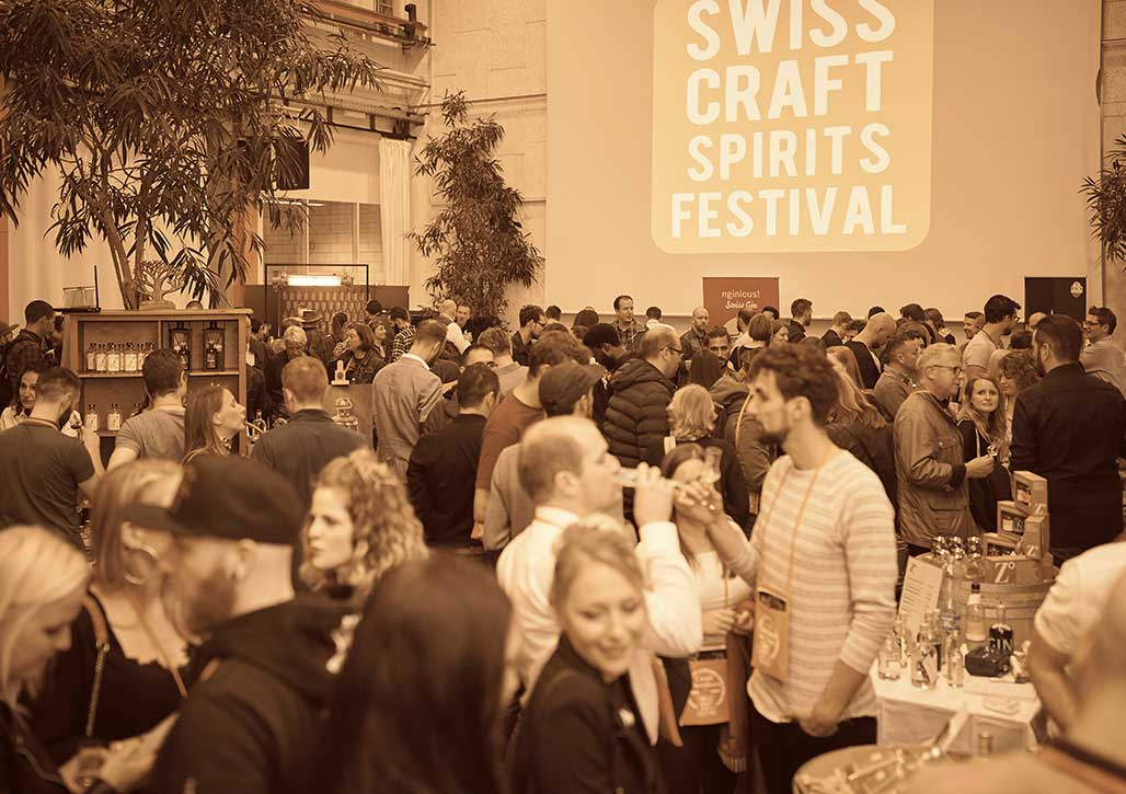 Swiss-Craft-Spirits-Festival-geht-in-die-4-Runde