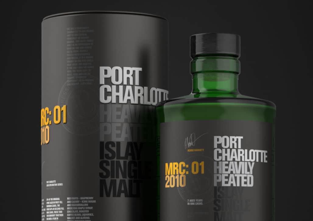 Port-Charlotte-feiert-mit-einzigartiger-Islay-Philosophie-Erfolge